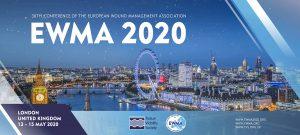 im_debx_medical_ewma-2020
