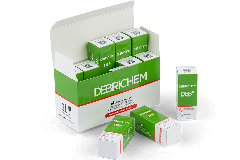 DebXmedical-76