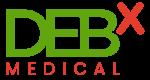im_debx-medical_logo